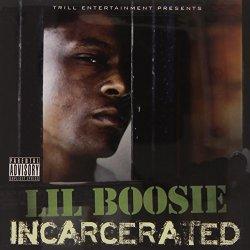 Incarcerated (Explicit)