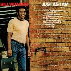 Just As I Am (180 Gram Vinyl)