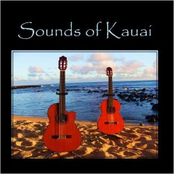 Sounds of Kauai