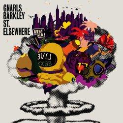ST. ELSEWHERE [Vinyl]