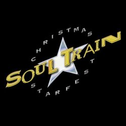 The Soul Train Christmas Starfest Album