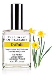 Demeter Daffodil Cologne Spray 30ml/1oz