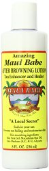 Maui Babe – After Browning 8oz