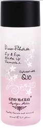 Gino Mccray Mystique Potion Duo-phase Lip&eye Make up Remover 100ml.( by ninetong ) Hot Items