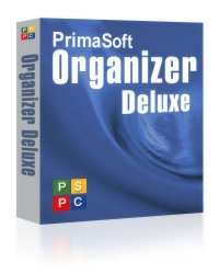 Inventory Organizer Deluxe, Inventory Software by PrimaSoft