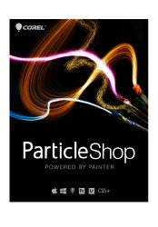 ParticleShop for Mac [Download]