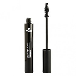 Avril Cosmetics Certfied Organic Mascara  – Black