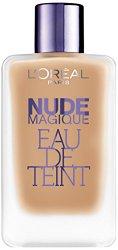 Loreal Nude Magique Eau De Teint Foundation – Nude Beige (150) 20ml