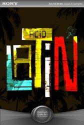 ACID Latin [Download]