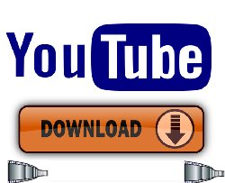 Agile Youtube Dowdloader – Fast way to download youtube video [Download]