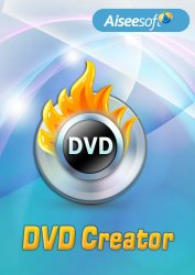 Aiseesoft DVD Creator [Download]