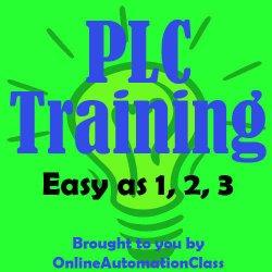 Allen Bradley PLC Hardware Training and Programming Training