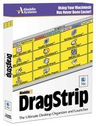 DragStrip 3.7