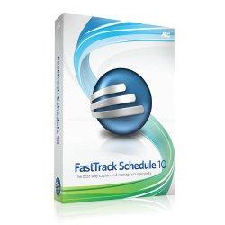FastTrack Schedule 10 – 1 User