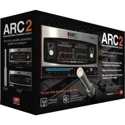 IK Multimedia ARC System 2 Advanced Room Correction System
