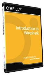Introduction to Wireshark – Training DVD