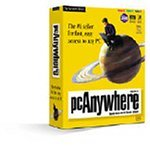 pcAnywhere 9.0 Host Only