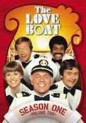 The Love Boat: Season 1, Vol. 2