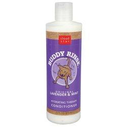 Cloud Star Buddy Rinse – Lavender & Mint Scent – 16oz.
