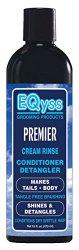 EQyss Premier Conditioner 16 oz