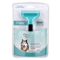 Perfect Coat Professional Deshedder for Pets PC-86599