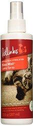 Petlinks System Bliss Mist Catnip spray 7.0 fl oz
