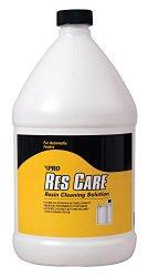 ResCare RK41N All-Purpose Water Softener Cleaner Liquid, 1 Gallon