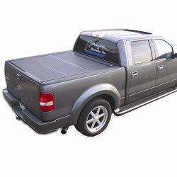 BAK 26309 BakFlip G2 Truck Bed Cover