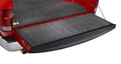 Bedrug BMQ99TG Tailgate Mat