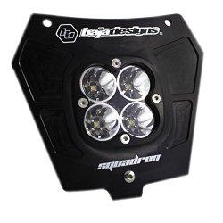 BAJA DESIGNS SQUADRON PRO LED LIGHT KIT KTM 2014-ON