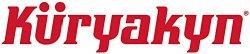 Kuryakyn 3237 Vertical Rear LED Run-Brake Light Strip