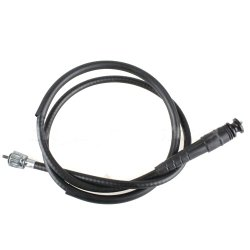 38″ Speedometer Cable for GY6 50 cc 150cc Scooter Moped Roketa Taotao Jonway NST Tank BMS DongFang Supermach Znen Baron