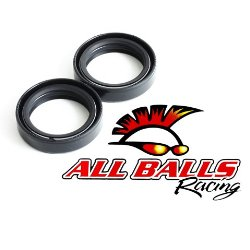 All Balls Fork Seal Kit 55-133