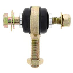 All Balls Racing 51-1054 Tie Rod End Kit