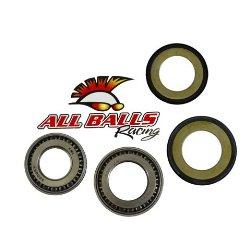 All Balls Steering Stem Bearing Kit 22-1009