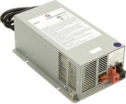 Arterra WF-9865 65 Amp DC Deck Mount Converter