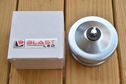 BLAST LED – Yerf-Dog Go Kart Torque Converter 3/4″ replace Yerf Dog Driver Unit Q43201W