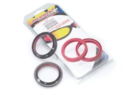 Buell Helicon 1125R 08-09 All Balls Racing Fork and Dust Seal Kit