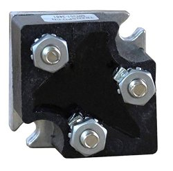 NEW RECTIFIER FOR MERCURY MARINE OUTBOARD APPLICATIONS 62351A1 62351A2 816770