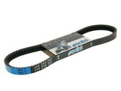 Polini 248.063 – P248063 – Kevlar Belt for the Honda Ruckus 50cc scooter