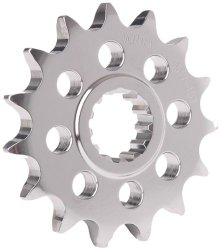 Vortex (3521-16) 16-Tooth 530-Pitch Front Sprocket