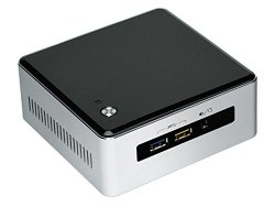 Intel Next Unit of Computing 2.5-Inch Drive Option BOXNUC5I3RYH
