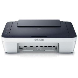 Canon PIXMA MG2922 Wireless All-In-One Inkjet Printer, 4800 x 600 dpi, 60 Sheet Tray – Print, Copy, Scan – Blue Finish