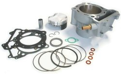 Athena (P400510100002) 94mm 435cc Big Bore Cylinder Kit
