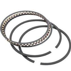 Athena Piston Ring Set – 53.94mm – 53.97mm S41316004