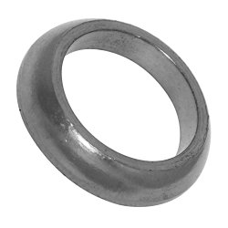 CALTRIC Exhaust Gasket Donut Seal Fits POLARIS 5243517