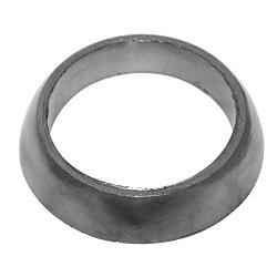 CALTRIC Exhaust Gasket Donut Seal Fits POLARIS SPORTSMAN 700 4X4 2002-2006