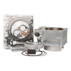 Cylinder Works 20003-K01HC Standard Bore HC Cylinder Kit