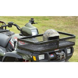 Guide Gear ATV Front Basket