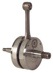 Hot Rods 4014 Crankshaft